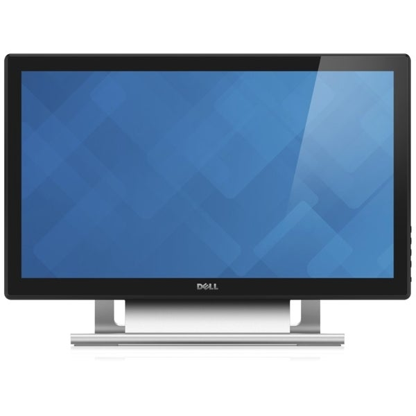 "Dell S2240T 22"" LED LCD Touchscreen Monitor - 16:9 - 12 ms"