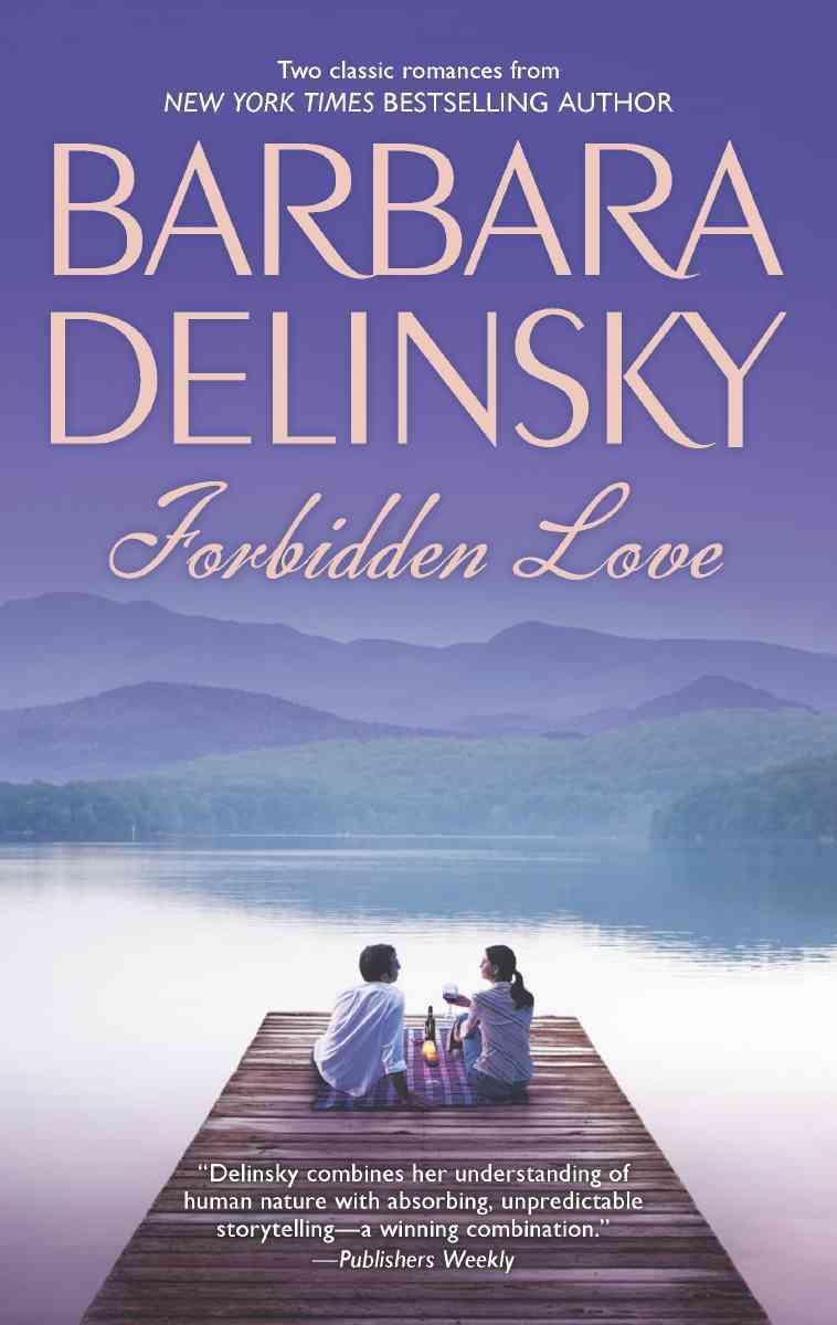 Forbidden Love (Paperback)