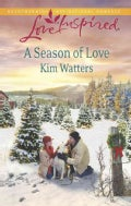 A Season of Love (Paperback)