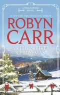 A Virgin River Christmas (Paperback)