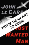 A Most Wanted Man (Paperback)