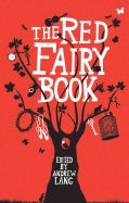 The Red Fairy Book (Hardcover)