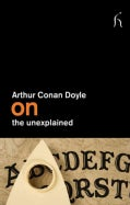 On the Unexplained (Paperback)