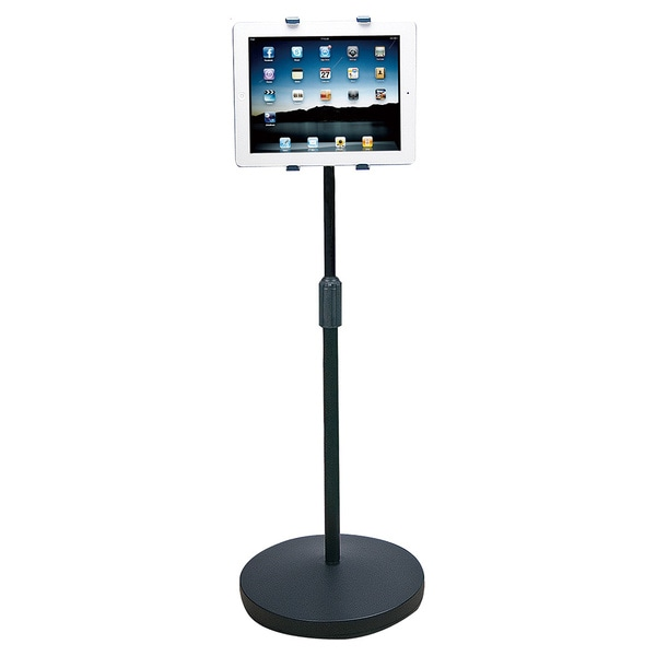 Aidata US-2006W Tablet PC Stand