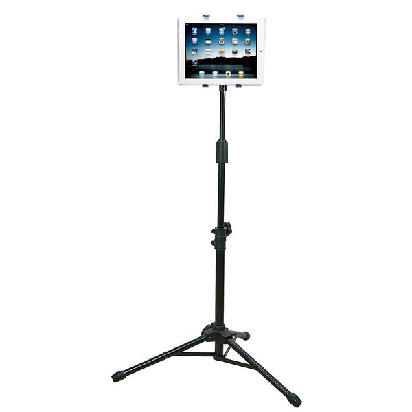 Aidata Tablet PC Stand