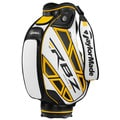TaylorMade RBZ Stage 2 Staff Bag