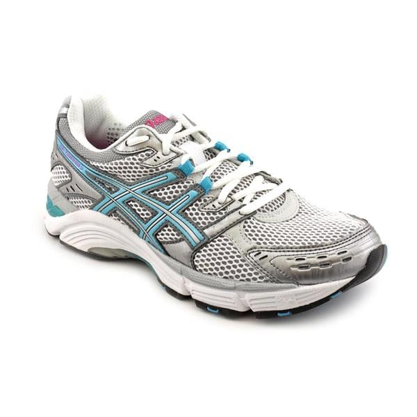 Sold Asics Gel Discount Fortitude 50 Than gt;more 77rEUHwqR