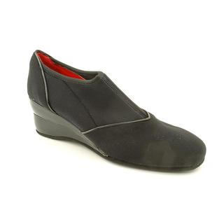 Amalfi By Rangoni Women's 'Intesa/Tes' Basic Textile Dress Shoes - Extra Narrow