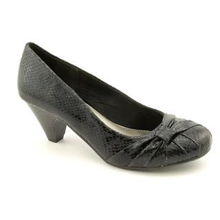 CL By Laundry Women's 'Sonnet' Synthetic Dress Shoes