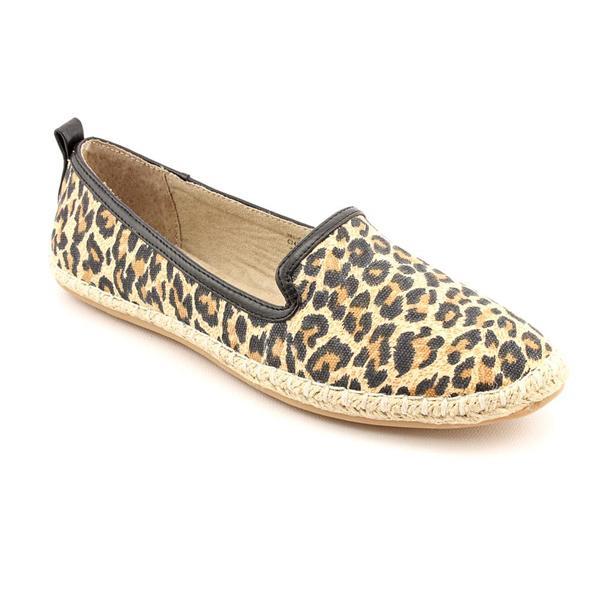 White Mountain Women's 'Nurture' Basic Textile Casual Shoes (Size 7)