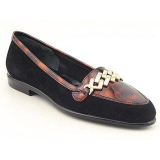 Amalfi By Rangoni Women's 'Oste' Basic Textile Casual Shoes - Extra Narrow