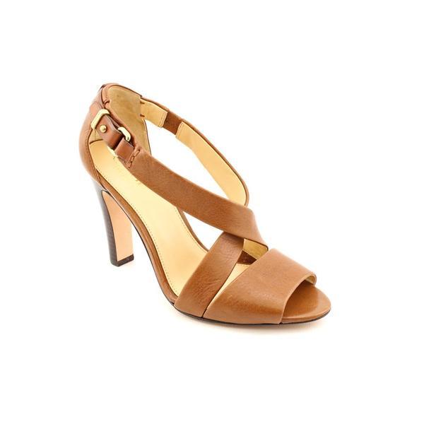 Coach Women's 'Brea' Leather Dress Shoes