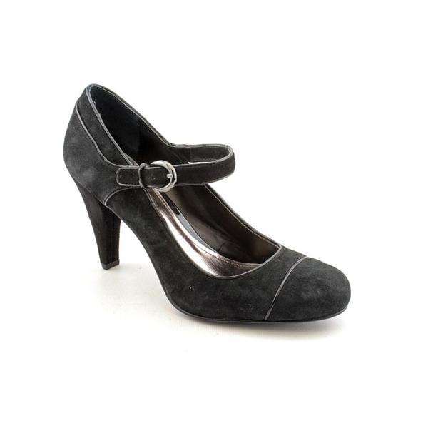 Alfani Women's 'Laria' Leather Dress Shoes (Size 9.5)