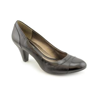 Naturalizer Women's 'Bohemia' Leather Dress Shoes