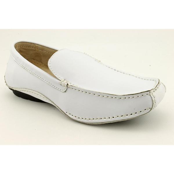 Steve Madden Men's 'Nevell' Leather Dress Shoes