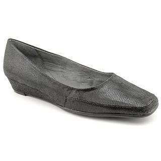 Aerosoles Women's 'Clean Slate' Leather Casual Shoes