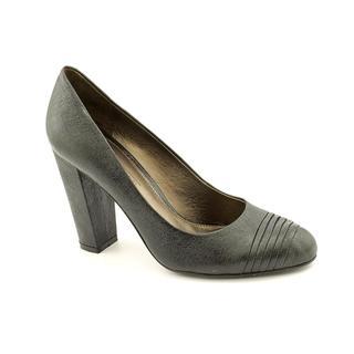 Circa Joan & David Women's 'Garren' Leather Dress Shoes (Size 7.5)
