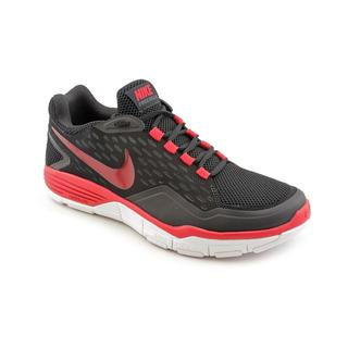 Nike Men's 'Free Xilla TR' Synthetic Athletic Shoe