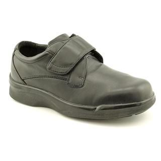 Ambulator Men's 'B3000' Leather Athletic Shoe