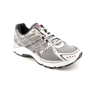 Asics Men's 'Gel-Foundation 10' Mesh Athletic Shoe - Wide
