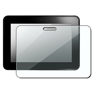 BasAcc Screen Protector/ Case for Amazon Kindle Fire HD 7-inch