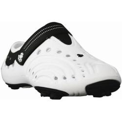 Men's Dawgs Golf Spirit White/Black