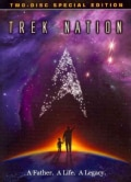 Trek Nation (DVD)