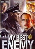 My Best Enemy (DVD)