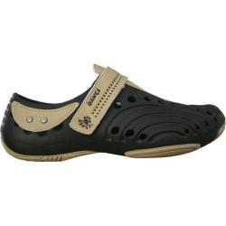 Women's Dawgs Spirit Tan/Black