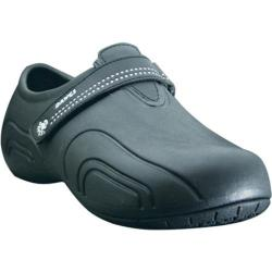 Men's Dawgs Ultralite Tracker Black/Black