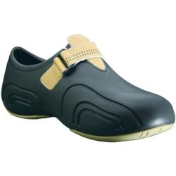 Men's Dawgs Ultralite Tracker Black/Tan