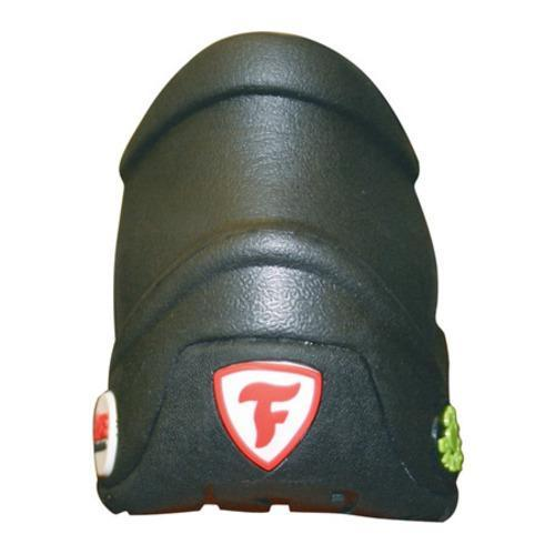 Men's Dawgs Working Dawgs - Firestone Tread Black/Black