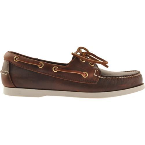 Men's Island Surf Co. Dixon Brown