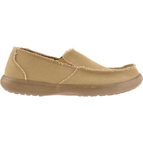 Men's Island Surf Co. Pinto Tan