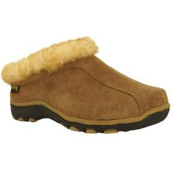 Women's Old Friend Snowbird Chestnut