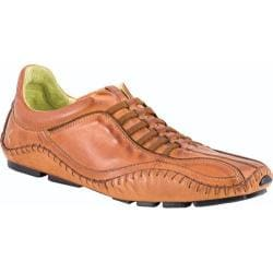 Men's Pikolinos Fuencarral 15A-6175 Brandy