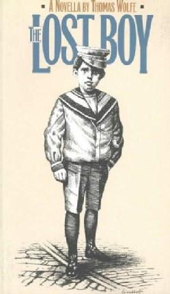 The Lost Boy: A Novella (Paperback)