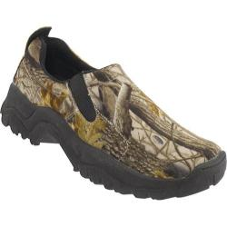 Men's Pro Line Dakota Realtree/Hardwood Grey