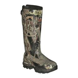 Men's Pro Line Insulated Rubber Boot 18in Mossy Oak� Break Up Rubber
