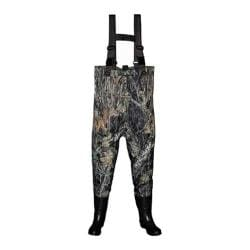 Men's Pro Line Sunrise Mossy Oak/Break Up