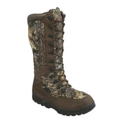 Men's Pro Line Talone Mossy Oak/Break Up
