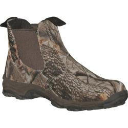 Men's Pro Line WIN63012 Twin Gore Camouflage