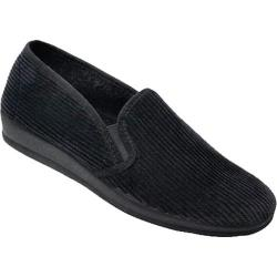 Men's Spring Step Adam Black