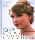 Taylor Swift: From the Heart (Hardcover)
