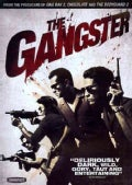 The Gangster (DVD)