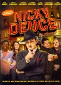 Nicky Deuce (DVD)