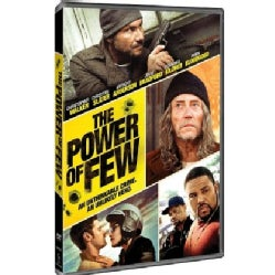 The Power Of Few (DVD)