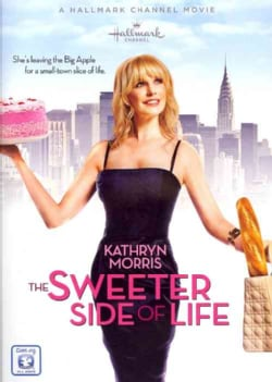 The Sweeter Side Of Life (DVD)