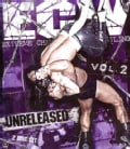 ECW Unreleased Vol. 2