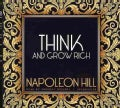 Think and Grow Rich: Library Edition (CD-Audio)